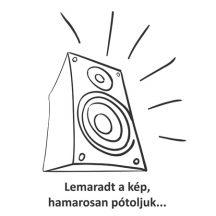 Audiolab 8300CD CD lejátszó + DSD DAC, fekete