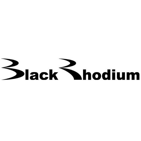 Black Rhodium kábelek