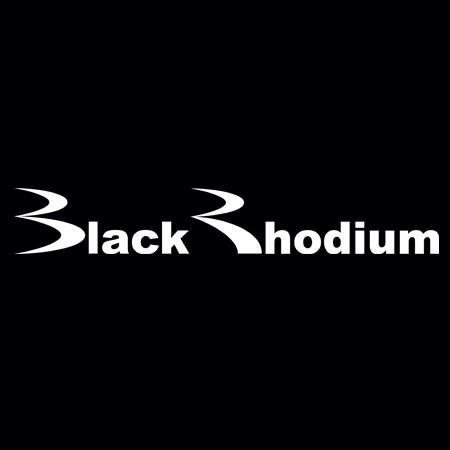 Black Rhodium