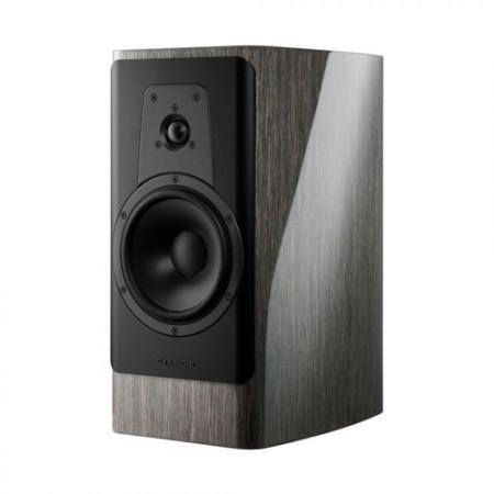 Állványos hangfalak / Monitor hangfalak