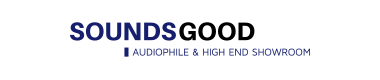 Sounds-Good.hu - Audiophile & High End hangfalak, erősítők - Hi-Fi & Házimozi | Nyíregyháza