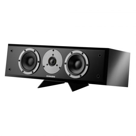 Dynaudio Emit M15 C center hangsugárzó