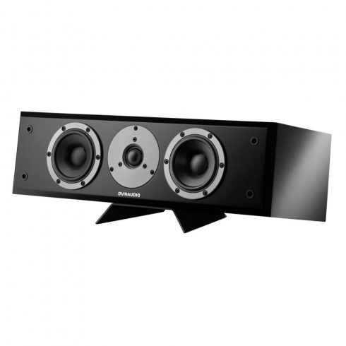 Dynaudio Emit M15 C center speaker - Satin Black