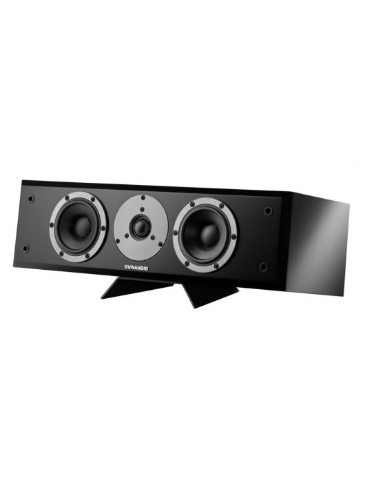 Dynaudio Emit M15 C center hangsugárzó - Satin Black
