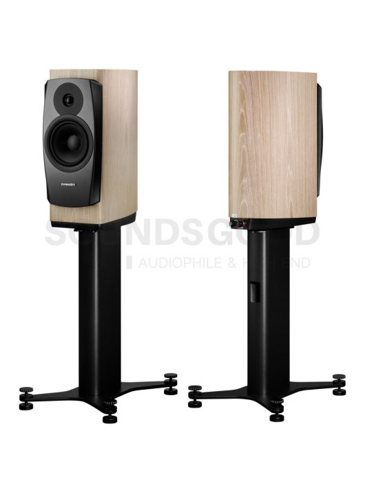 Dynaudio Confidence 20 High End állványos hangfal - Blonde Wood