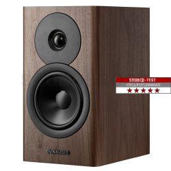 Dynaudio Evoke 10 állványos hangfal - Walnut Wood