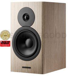 Dynaudio Evoke 20 állványos hangfal - Blonde Wood