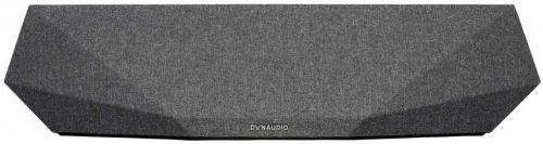 Dynaudio Music 7 wireless hangszóró rendszer - multiroom hangszóró - Kék - Utolsó darab