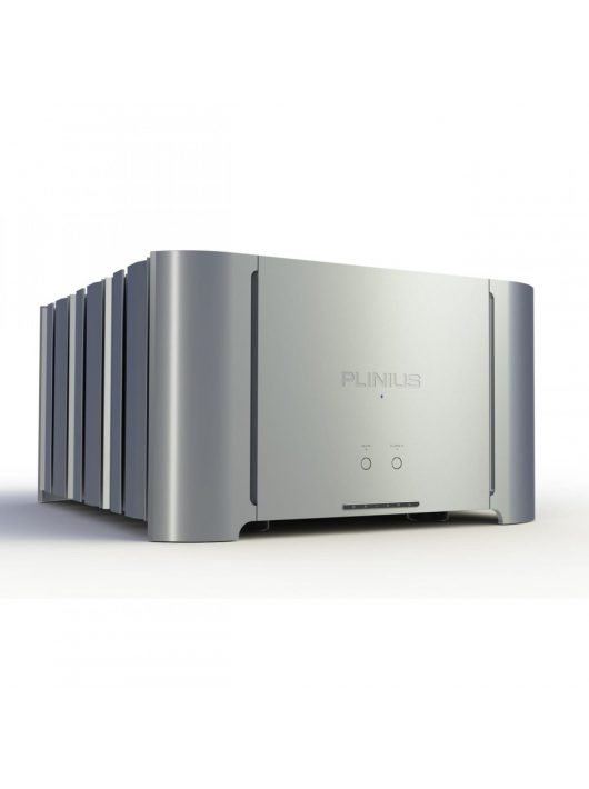 Plinius Reference A-300 (RA-300) high end stereo power amplifier