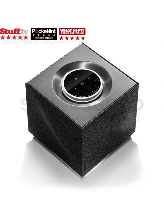 Naim Mu-so Qb 2 - 2nd Generation - Wireless Music System - Naim Muso Qb 2
