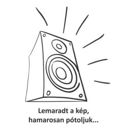 Naim Super Lumina high end hangfalkábel