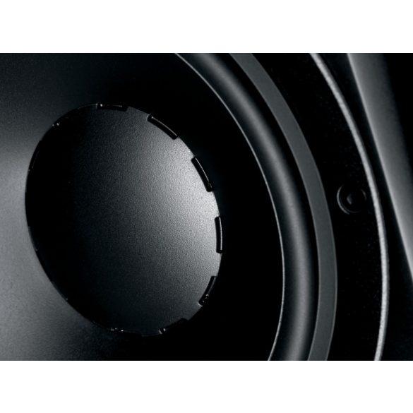 Dynaudio Confidence Platinum C1 állványos hangfal