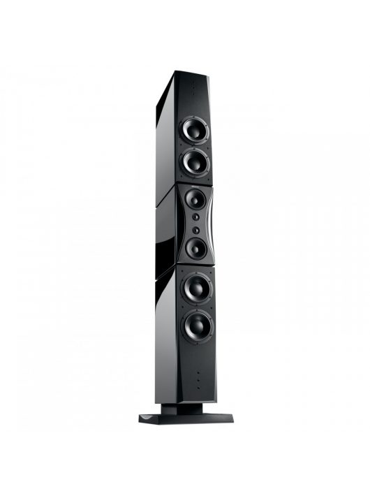Dynaudio Evidence Platinum High End álló hangfal