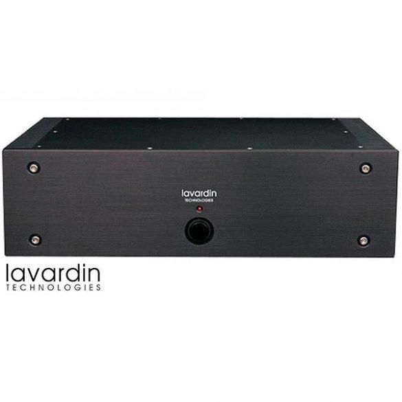 Lavardin Model AP150 high end végerősítő / végfok