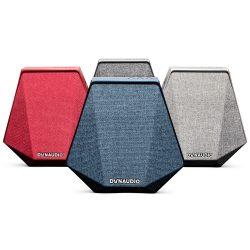 Dynaudio Music 1 wireless hordozható hangszóró - multiroom hangszóró