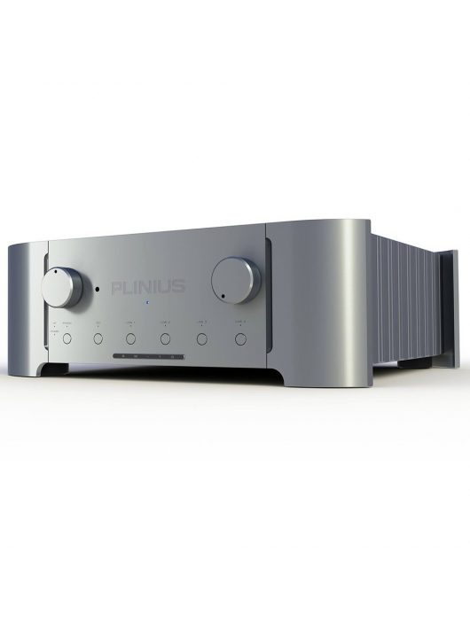 Plinius Reference M-10 (RM-10) high end preamplifier