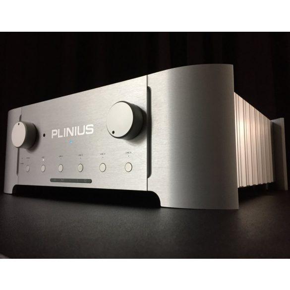 Plinius Reference M-10 (RM-10) high end előerősítő