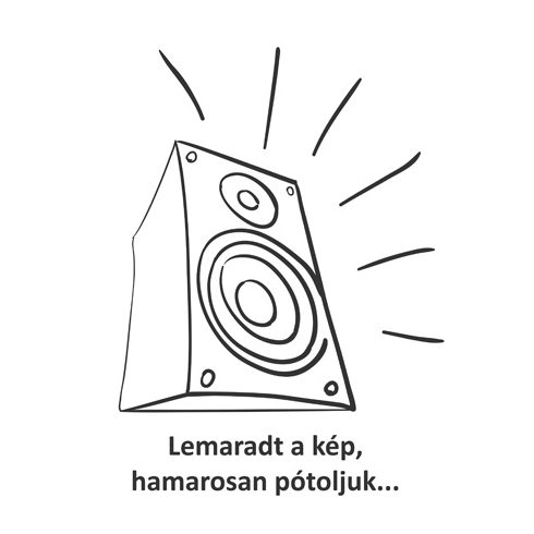 Naim Mu-so Qb Wireless Music System + Ajándék távirányító!