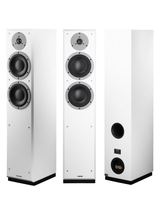 Dynaudio Emit M30 - Satin White