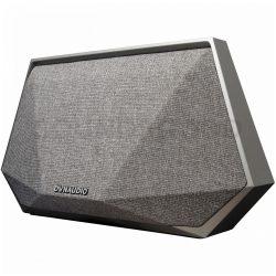 Dynaudio Music 3 wireless hordozható hangszóró - multiroom hangszóró