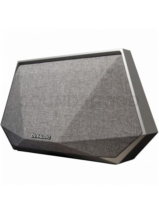 Dynaudio Music 3 wireless hordozható hangszóró - multiroom hangszóró - Utolsó darab