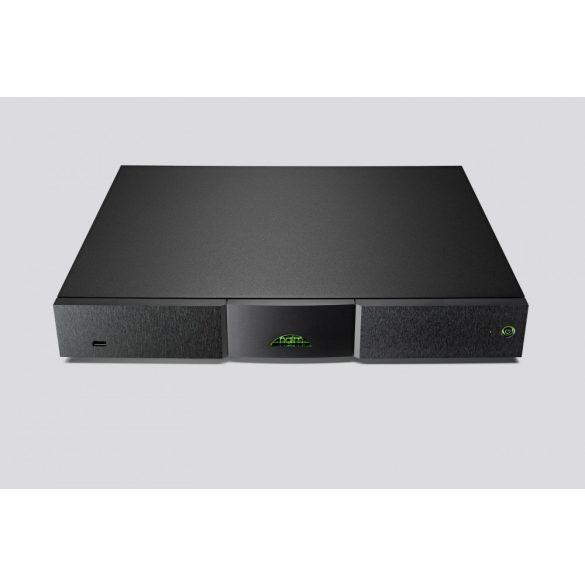 Naim ND5 XS2 hálózati lejátszó