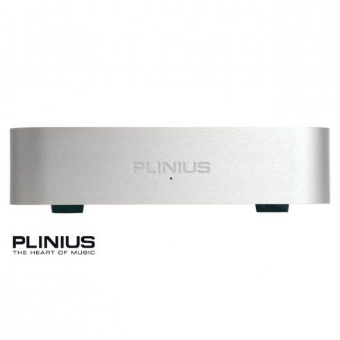 Plinius P10 High End stereo power amplifier