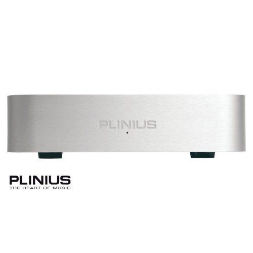 Plinius P10 High End végfok - végerősítő