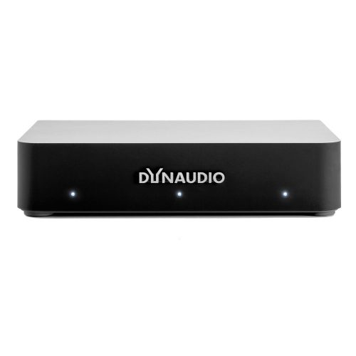 Dynaudio Connect wireless transmitter