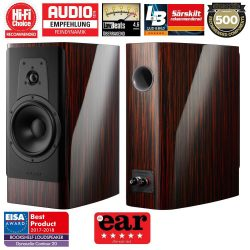 Dynaudio Contour 20 High End állványos hangfal