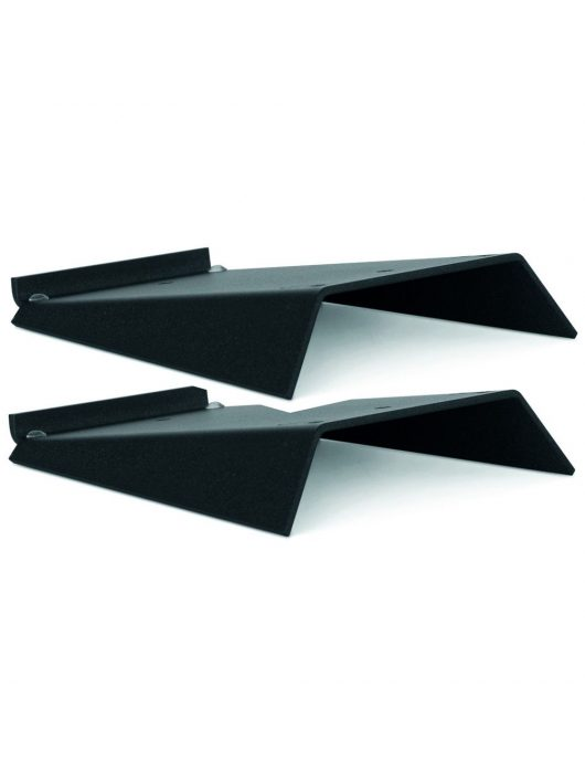 Dynaudio SF1 hangfal asztali állvány - Fekete - 1 pár (2 db)