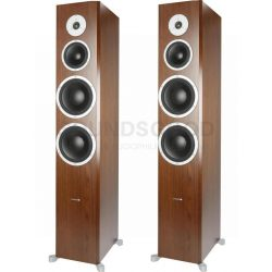 Dynaudio Excite X44 audiophile álló hangfal