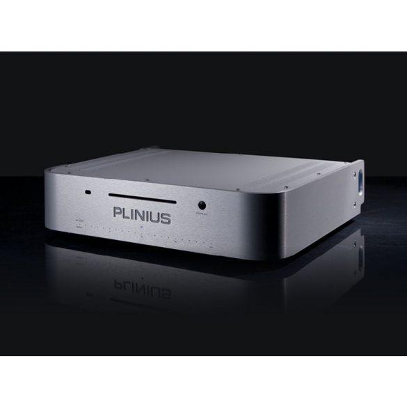 Plinius Toko - CD / Hálózati lejátszó