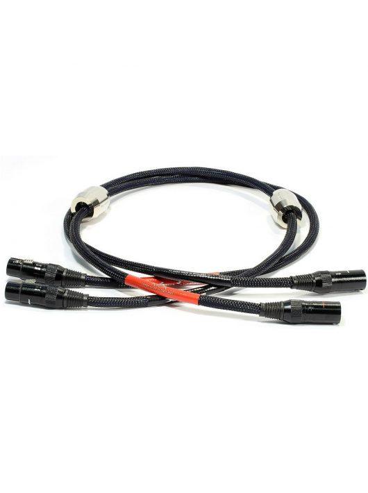 Black Rhodium Aria DCT++ - 1,0 m