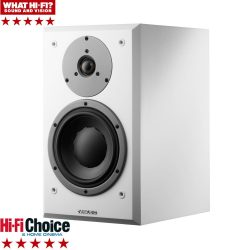 Dynaudio Emit M20 hangfal - Satin White