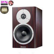 Dynaudio Excite X14 állványos hangfal - Rosewood