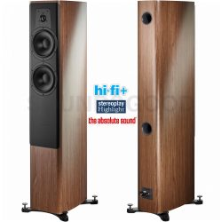 Dynaudio Contour 30 High End álló hangfal
