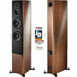 Dynaudio Contour 60 High End álló hangfal