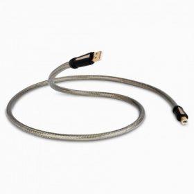 USB A-B kábel