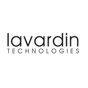 Lavardin Technologies