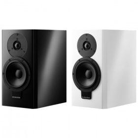 Aktív hangfalak / Hangrendszerek