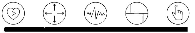 Dynaudio Music - tulajdonságok