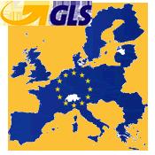 GLS - EU