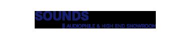 Sounds-Good.hu - Audiophile & High End hangfalak, erősítők - Hi-Fi & Házimozi - Nyíregyháza